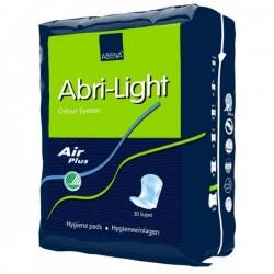Wkładki urologiczne ABRI...