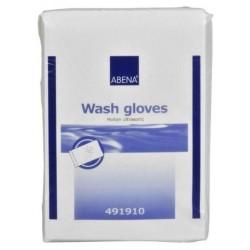 Myjki rękawice do mycia...