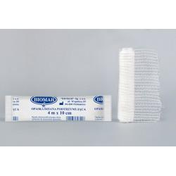 Opaska dziana bandaż 10cm x...