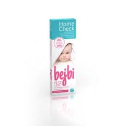 Test ciążowy płytkowy BEJBI