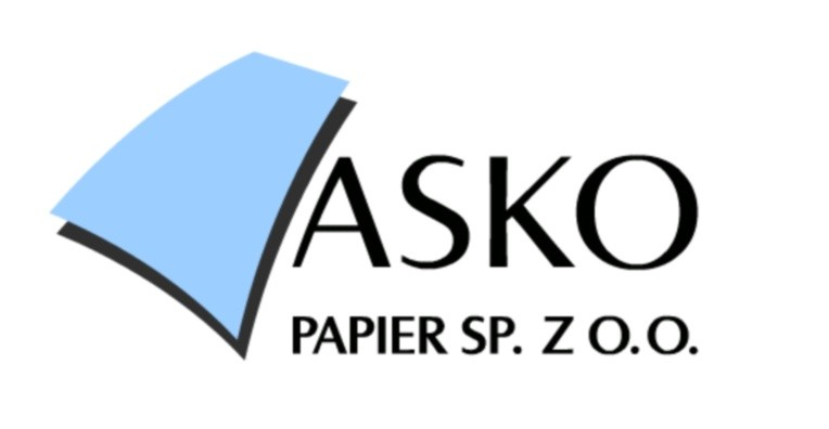 ASKO PAPIER