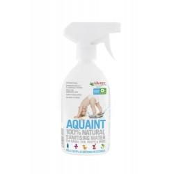 AQUAINT SPRAY DO...